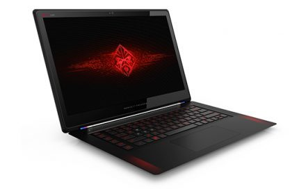 best gaming laptop 2016