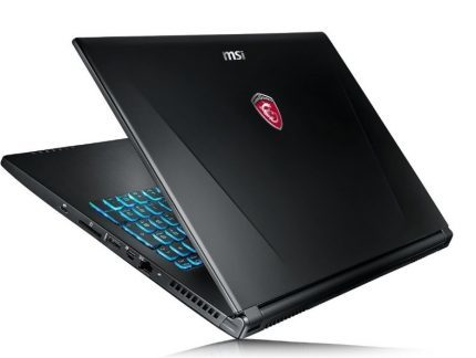 xotic gaming laptop