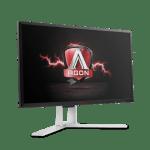 AOC AG241QG gaming monitor