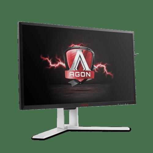 AOC AG271 gaming monitor