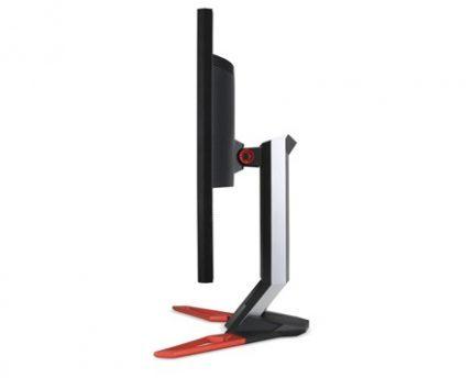 Acer XB321HK for sale