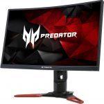 Acer Predator Z321Q