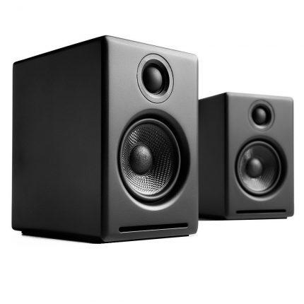 best sounding speakers ever