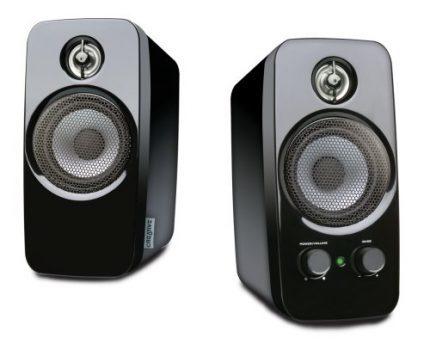 best budget computer speakers 2017