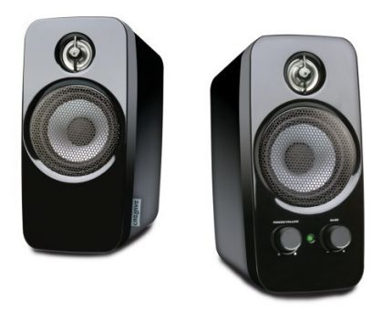best budget computer speakers 2016