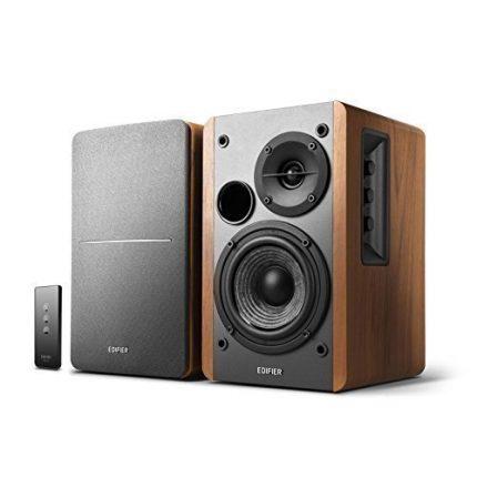 best music listening speakers