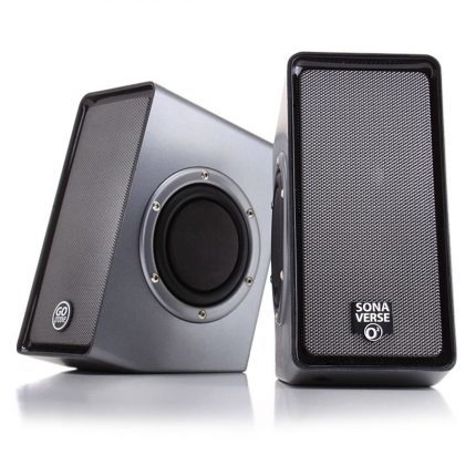 best usb speakers