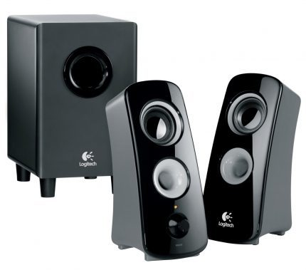 best pc speakers with subwoofer