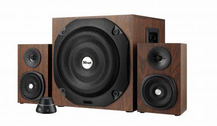 best speakers for music listening