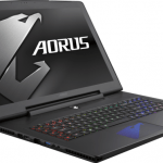 gaming laptop 120hz 1440p gsync