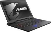 gaming laptop 120hz 1440p gsync