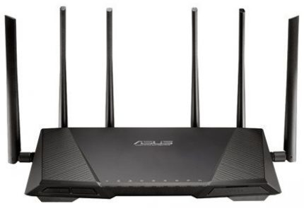 best routers for xbox one