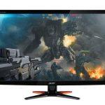 Acer GN246HL review