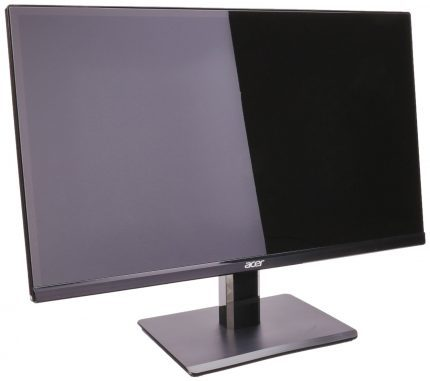 Acer H236HL review