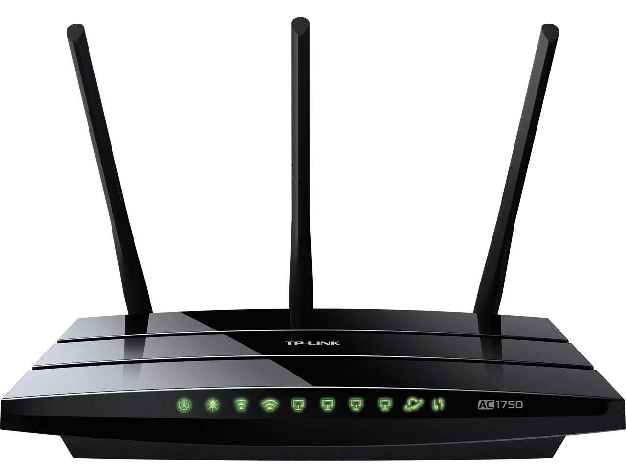 best gaming router 2016