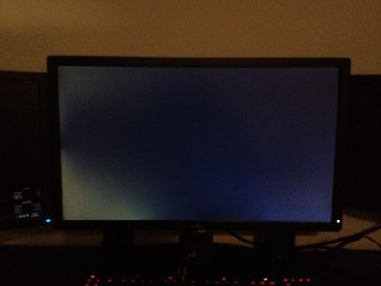 backlight bleed ips glow dead pixel stuck pixel