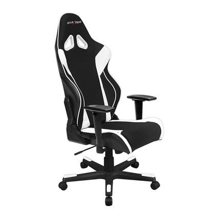 Ergonomic Computer Chair For Gaming