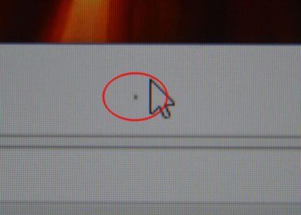 dead pixel stuck pixel pixel dead ips glow backlight bleed