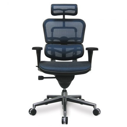 comfortable gaming chair