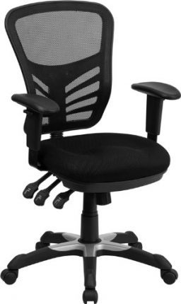 Ultimate Computer Gaming Chair best gaming chairs (september 2017) - do not buy before reading this!