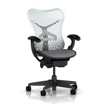 best comfortable gaming chair
