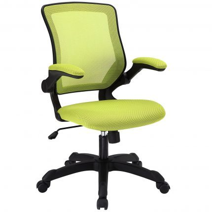 comfortable office chairs for gaming. comfortable chairs for gaming office c