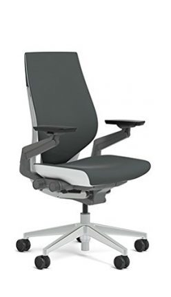 best budget computer chair
