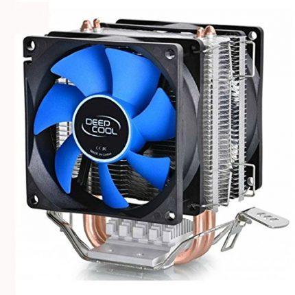 best processor cooler