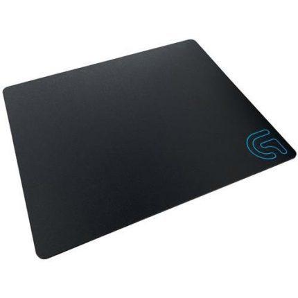 best mouse pad 2016