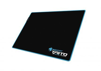 good gaming mouse pad