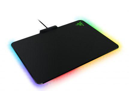 best mouse mat