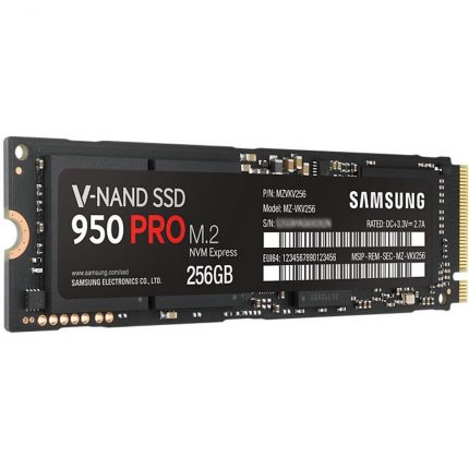 3.5 ssd for desktop