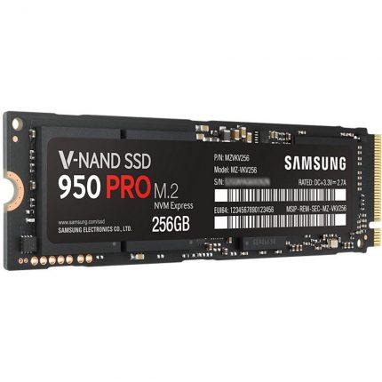 3.5 ssd for desktop