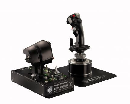 best pc joystick 2017