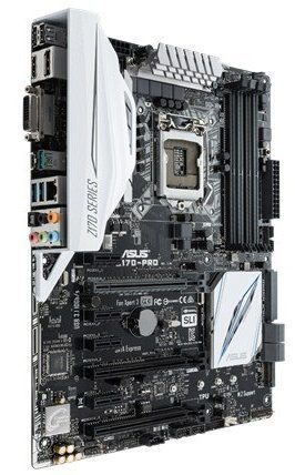 best motherboard for gaming