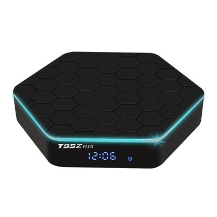 Best Android Tv Box 2019 Updated Now Buyers Guide