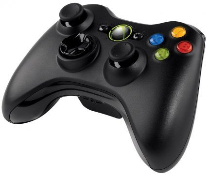 best controller for pc 2017