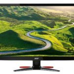 acer gn276hl review