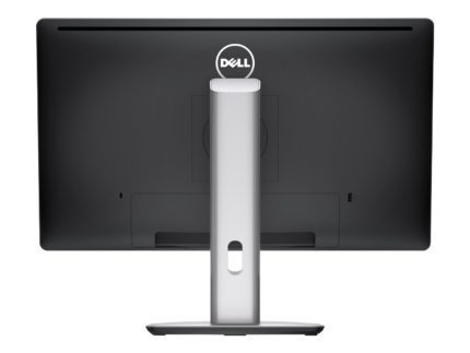 dell p2415q review 2017