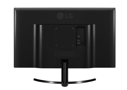 lg 27ud68 review 2017