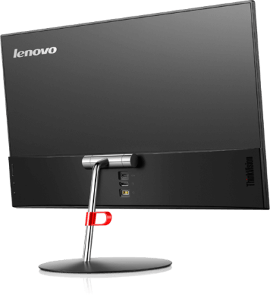 lenovo x24 review