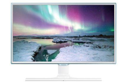 Samsung S24E370DL review