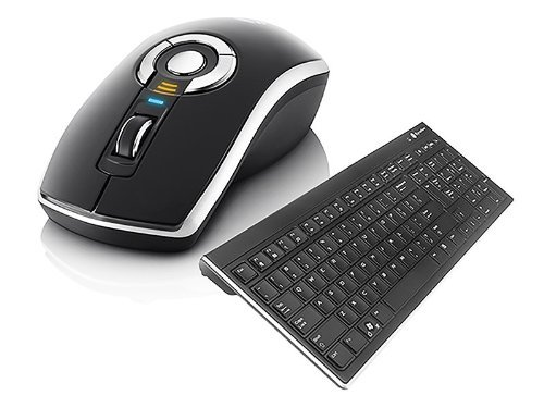 e5c814429c4 Best Wireless Keyboard and Mouse Combo For 2019 – Perfect Consumer Buying  Guide