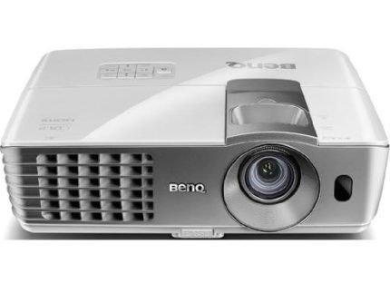 best gaming projector 2017