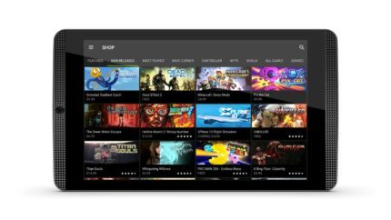 best gaming tablet 2018 ultimate tablet buying guide