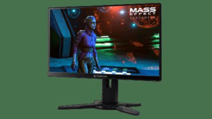 Acer Predator XB272-HDR