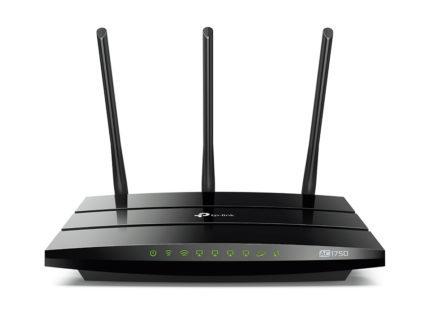 best wireless routers