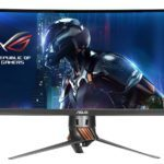 ASUS ROG Swift PG348Q