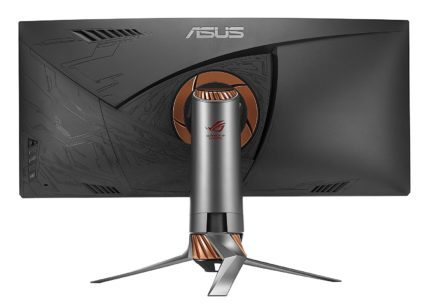 Asus ROG Swift PG348Q Amazon
