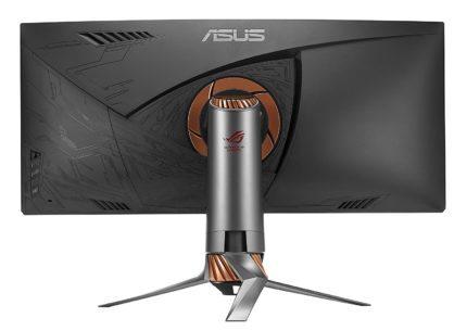 Asus ROG Swift PG348Q Amazon